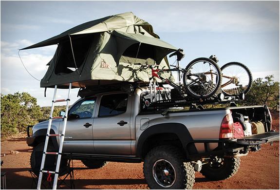tepui-roof-tent-3.jpg | Image