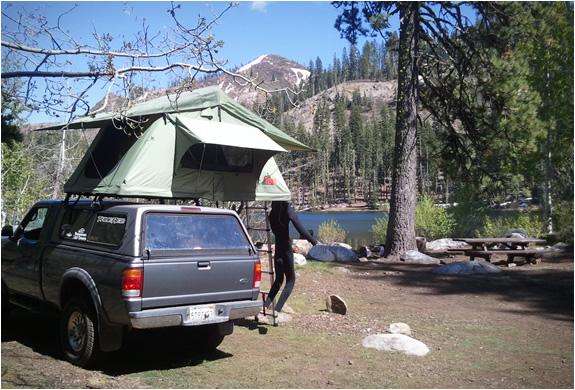 tepui-roof-tent-4.jpg | Image