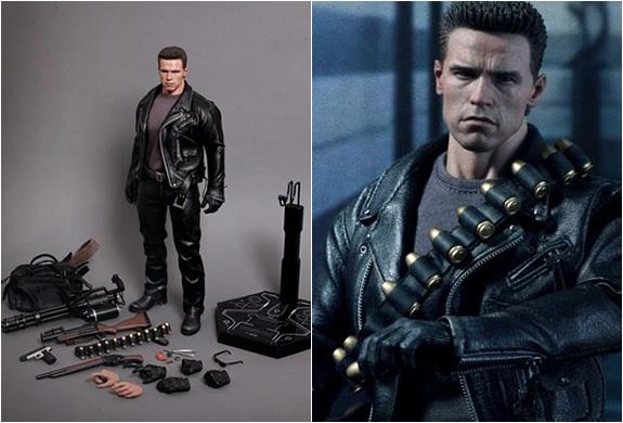 terminator-figure-hot-toys-5.jpg | Image