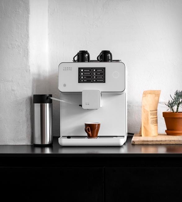 terra-kaffe-tk-01-espresso-machine-2.jpg | Image