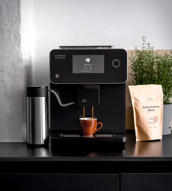 terra-kaffe-tk-01-espresso-machine-6.jpg