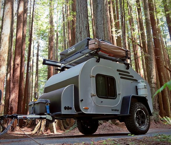 terradrop-off-road-trailer-9.jpg