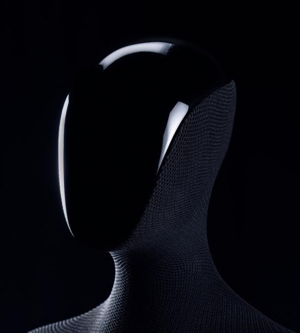 tesla-bot-3.jpg | Image