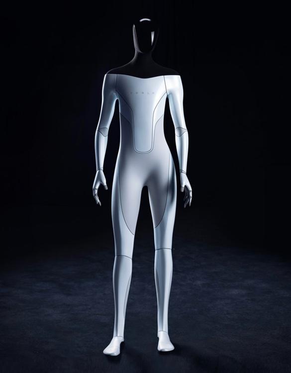 tesla-bot-6.jpg | Image