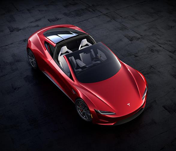 tesla-roadster-3.jpg   Image