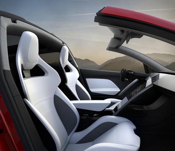tesla-roadster-4.jpg   Image