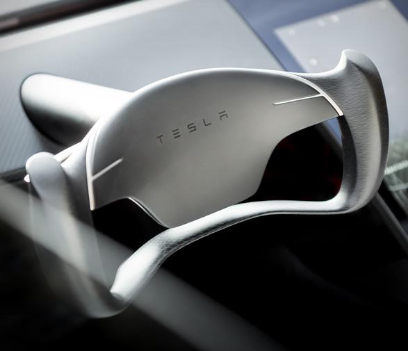 tesla-roadster-5.jpg | Image