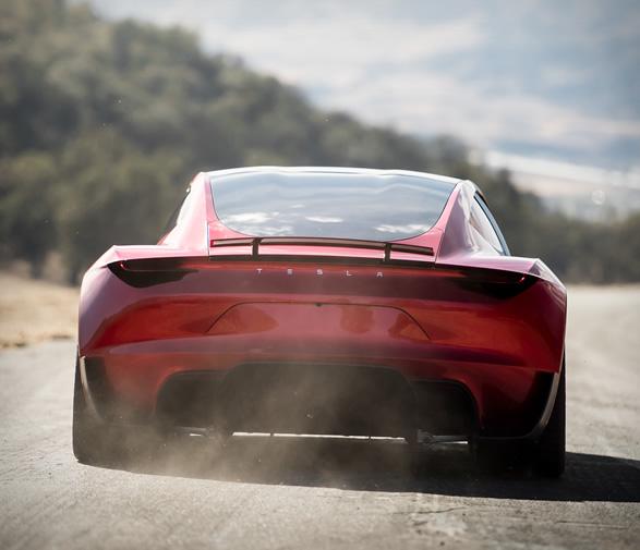 tesla-roadster-8.jpg