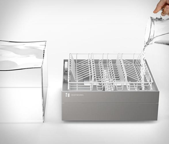 tetra-countertop-dishwasher-3.jpg | Image