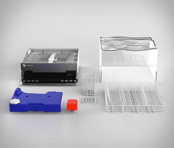 tetra-countertop-dishwasher-4.jpg | Image