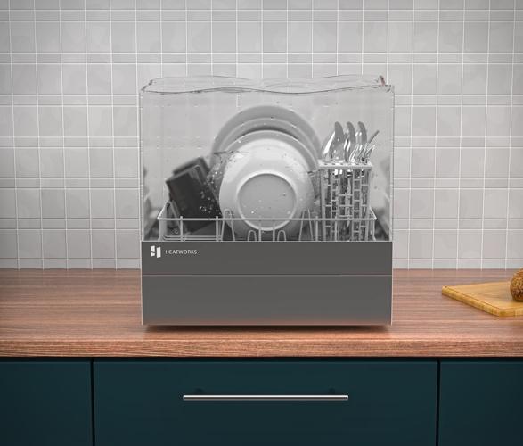 tetra-countertop-dishwasher-5.jpg | Image