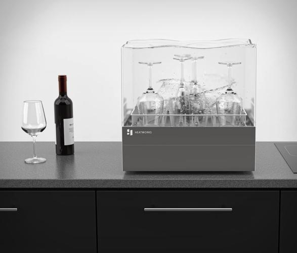 tetra-countertop-dishwasher-6.jpg