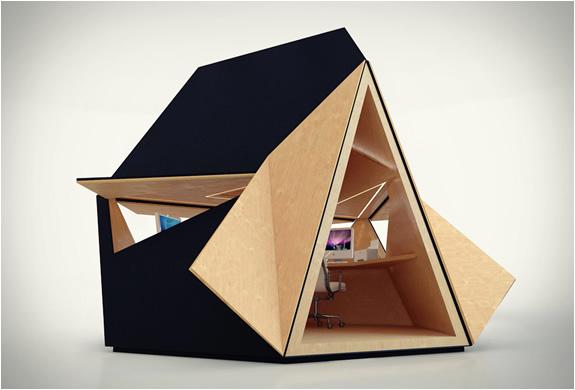 tetra-shed-2.jpg | Image