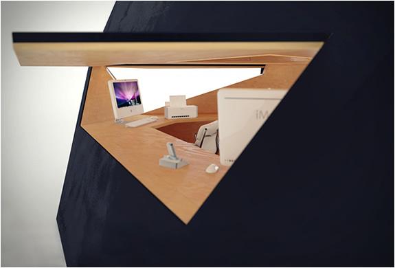 tetra-shed-3.jpg | Image
