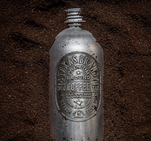 texas-brand-coffee-5.jpg | Image