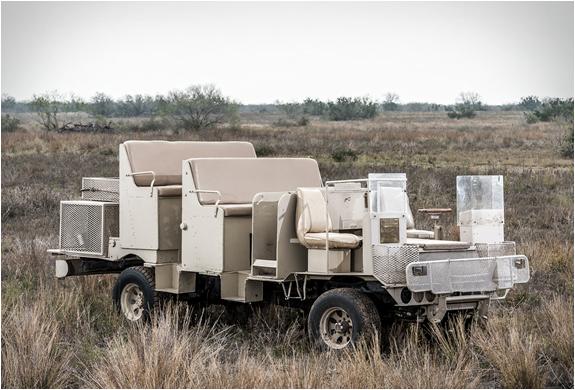 texas-quail-rigs-10.jpg