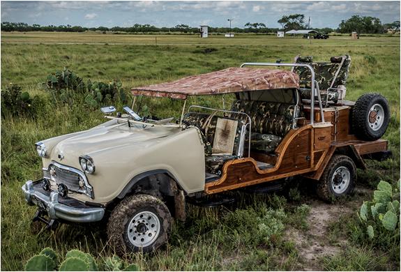 texas-quail-rigs-12.jpg