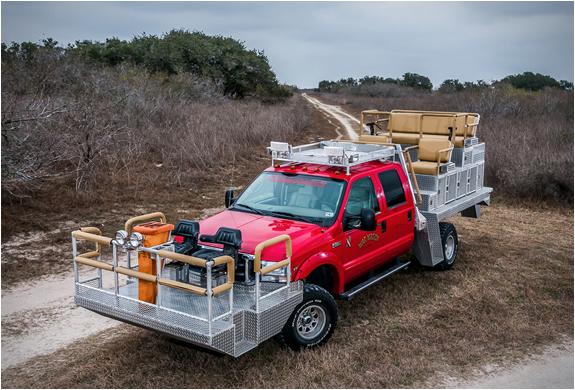 texas-quail-rigs-13.jpg