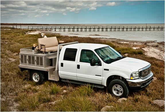 texas-quail-rigs-3.jpg | Image