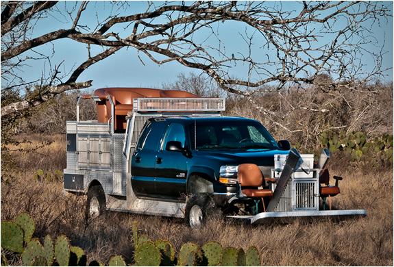 texas-quail-rigs-4.jpg | Image