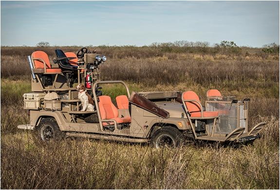 texas-quail-rigs-7.jpg