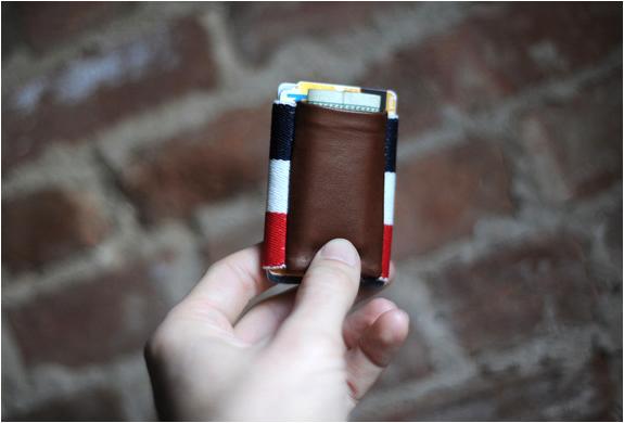 tgt-tight-wallets-2.jpg | Image