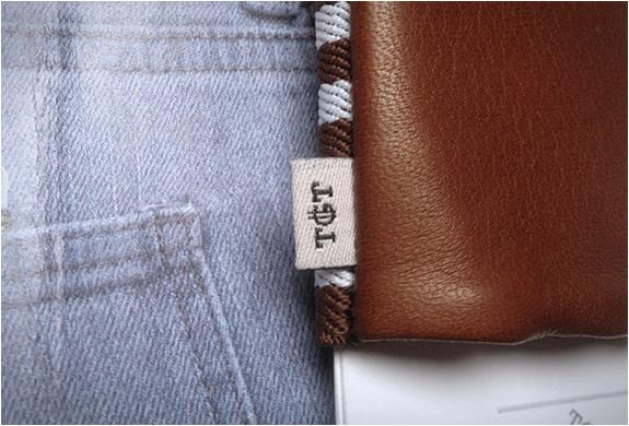 tgt-tight-wallets-4.jpg | Image