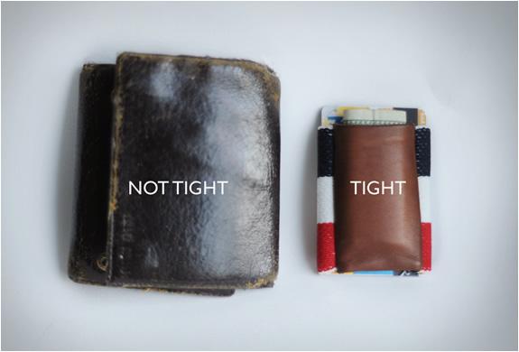 tgt-tight-wallets-5.jpg | Image