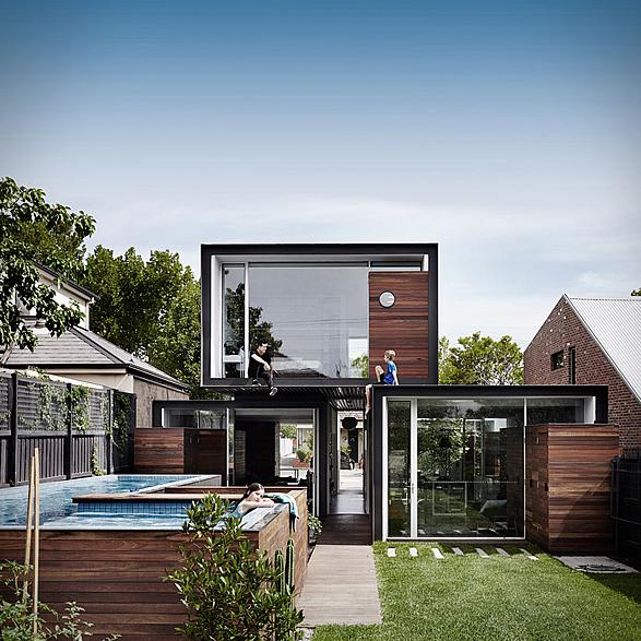 that-house-17.jpg