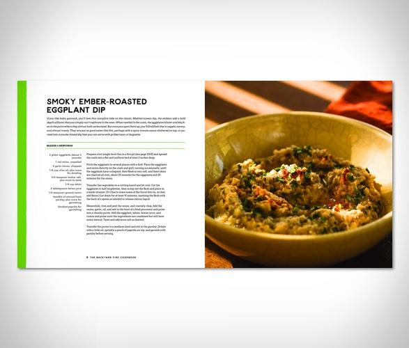 the-backyard-fire-cookbook-2.jpg | Image