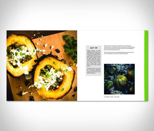 the-backyard-fire-cookbook-4.jpg | Image