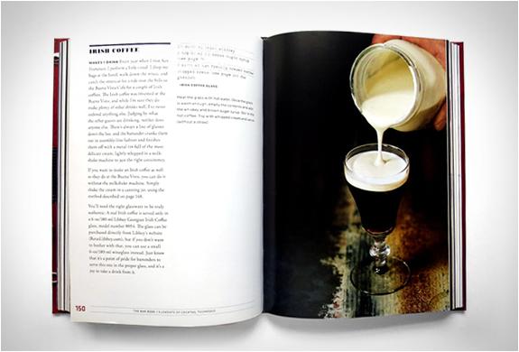 the-bar-book-3.jpg | Image