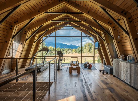 the-barn-2.jpg | Image