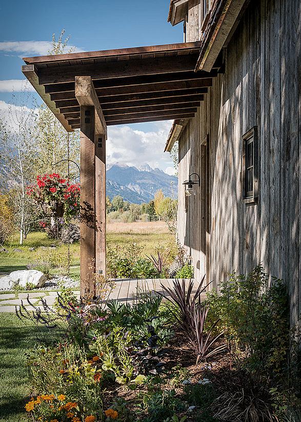 the-barn-6.jpg