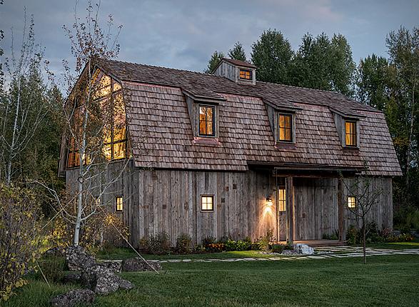 the-barn-7.jpg