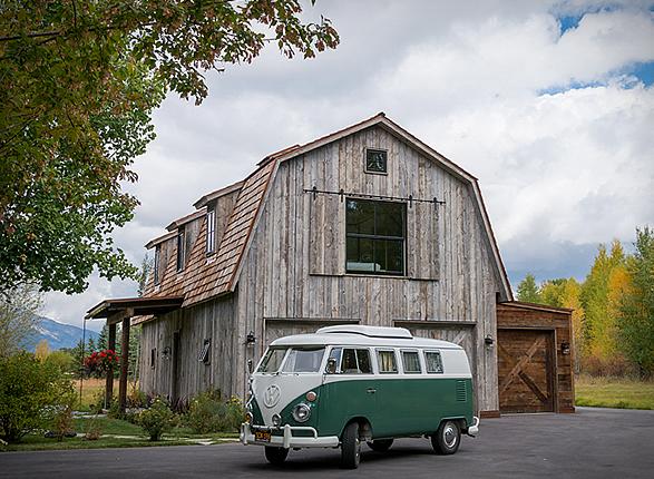 the-barn-9.jpg