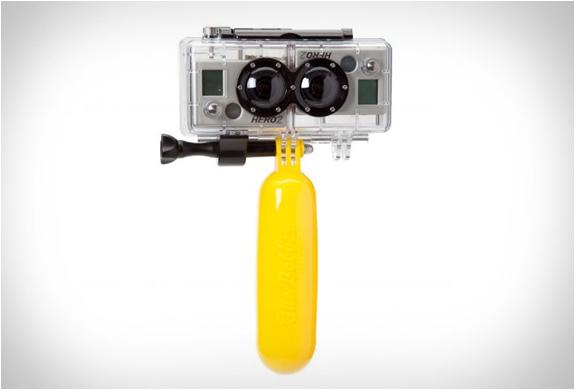 the-bobber-gopro-floating-grip-3.jpg | Image