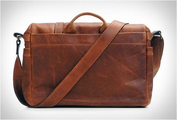 the-brixton-ona-bags-4.jpg   Image