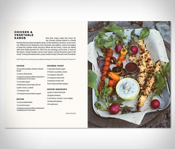 the-camp-cabin-cookbook-2.jpg | Image