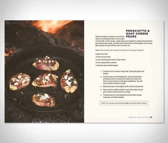 the-camp-cabin-cookbook-3.jpg | Image