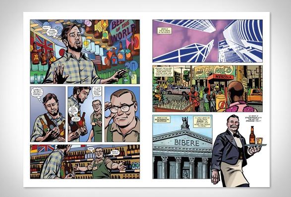 the-comic-book-story-of-beer-2.jpg   Image