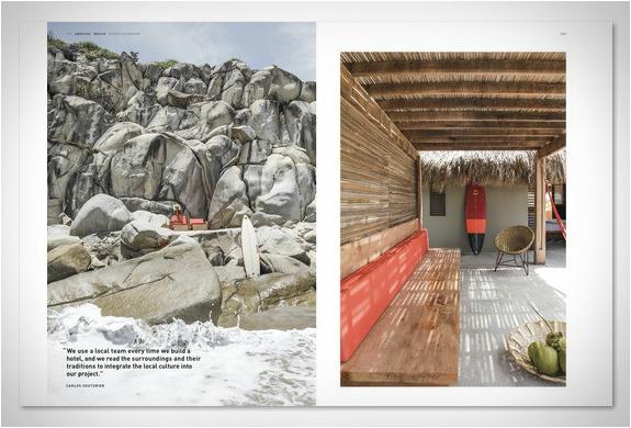 the-design-hotels-book-2015-2.jpg | Image