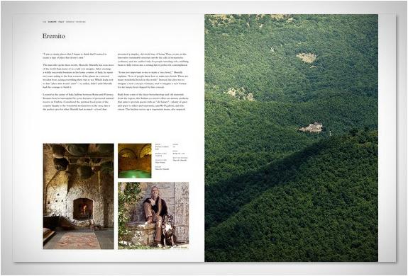 the-design-hotels-book-2015-5.jpg | Image