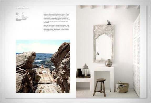 the-design-hotels-book-2015-7.jpg