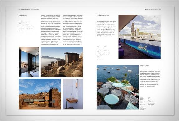 the-design-hotels-book-2015-8.jpg