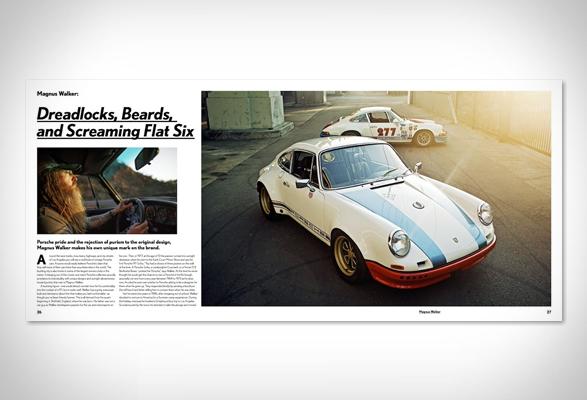 the-drive-3.jpg | Image