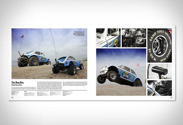 the-drive-4.jpg | Image