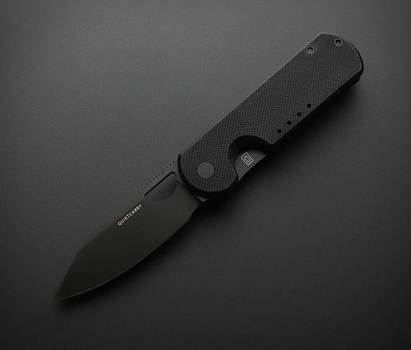 the-eddy-knife-3.jpg | Image