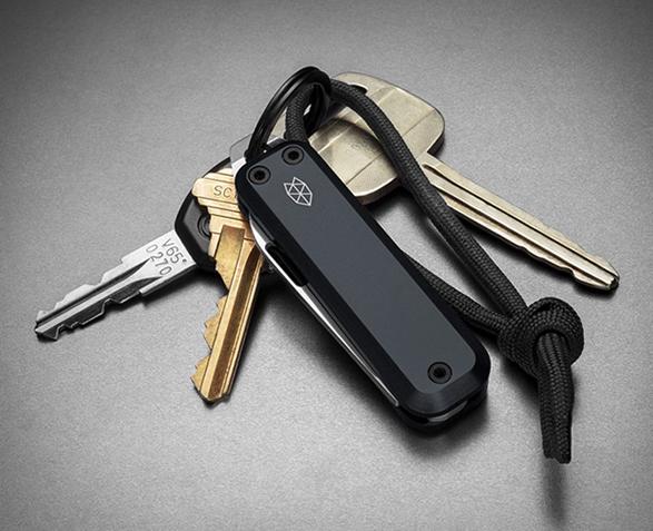 the-elko-knife-9.jpg