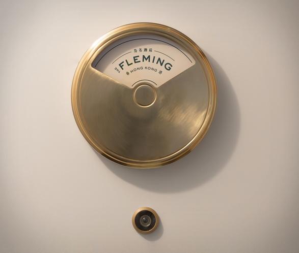 the-fleming-hotel-12.jpg